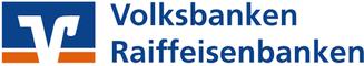 Volksbank raiba.png