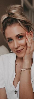Anne Sophie Schmidt