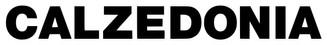 Calzedonia_logo.jpg