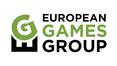 EuropeangamesGroup.png