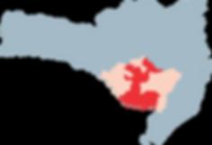 Regional serra.png