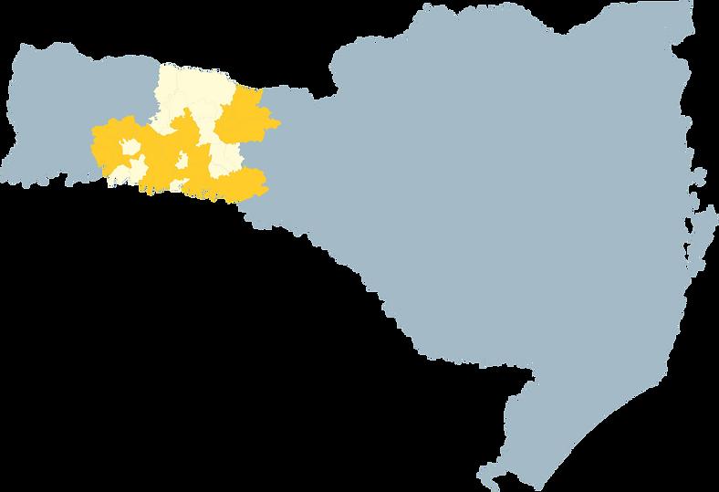 Regional oeste.png