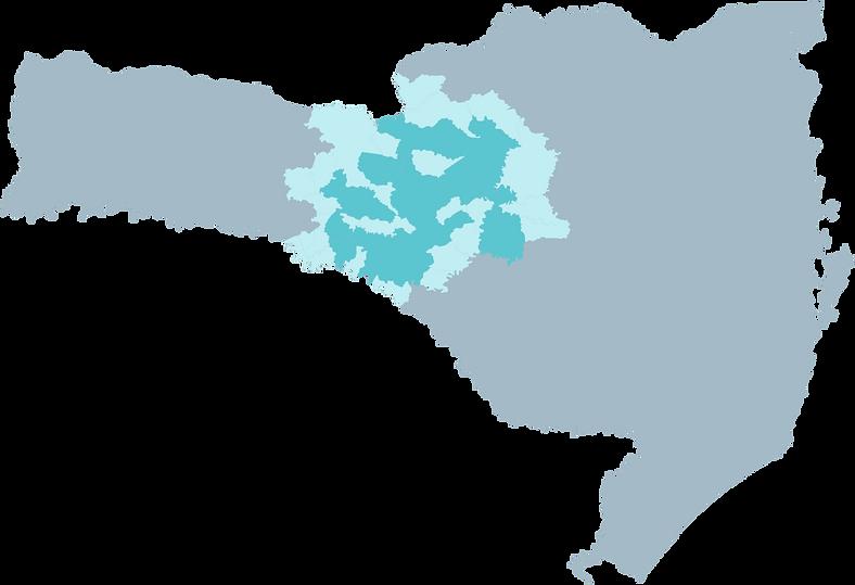 Regional meio oeste.png