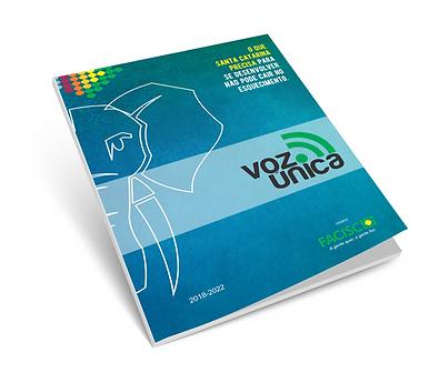 Voz Unica - Cartilha.png