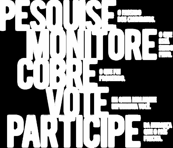 Participacao.png