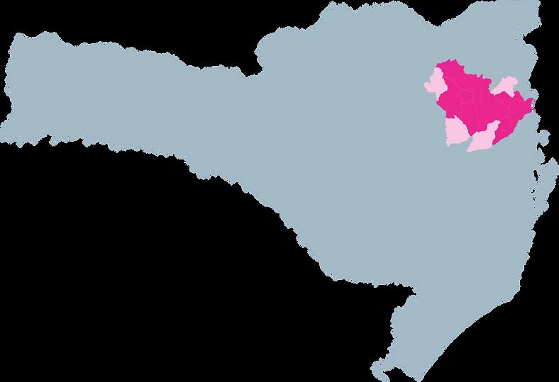 Regional vale do itajai.png