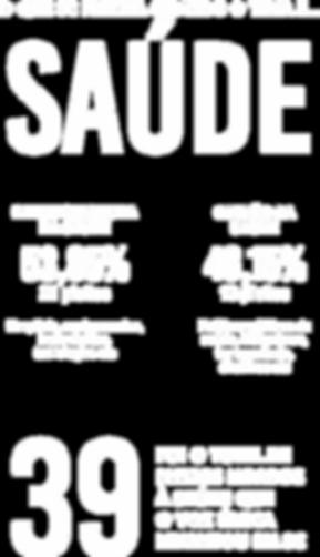 Dados - Saude 0.png