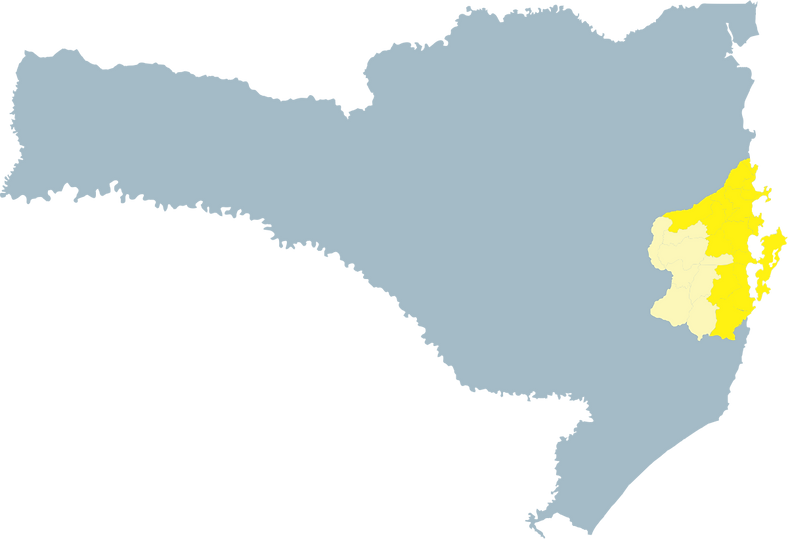 Regional grande fpolis.png