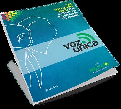 Voz Unica cartilha 2018 low.png