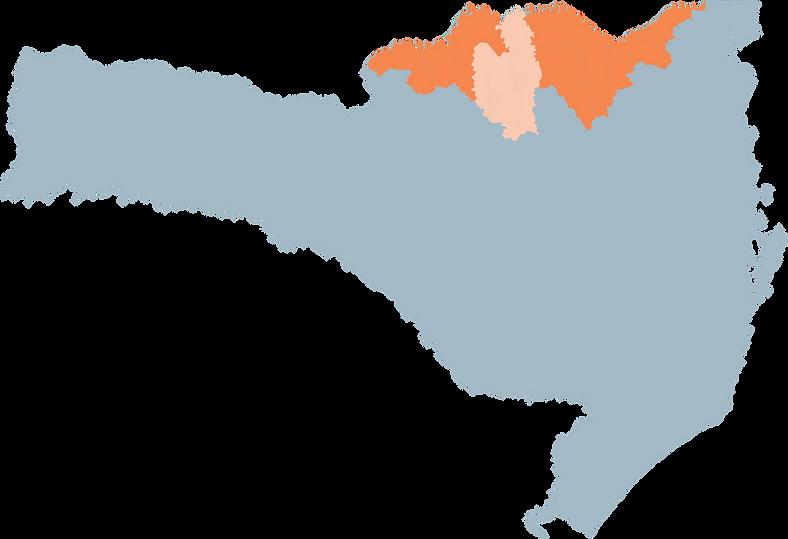 Regional planalto norte.png