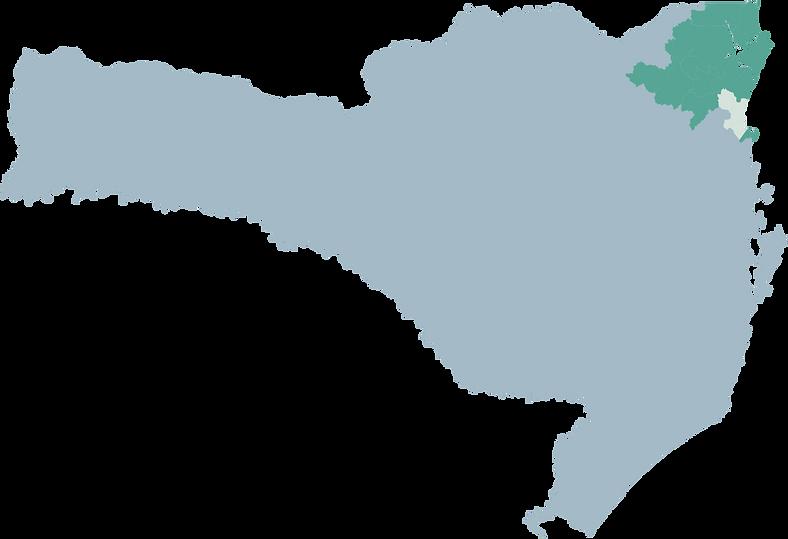 Regional norte.png