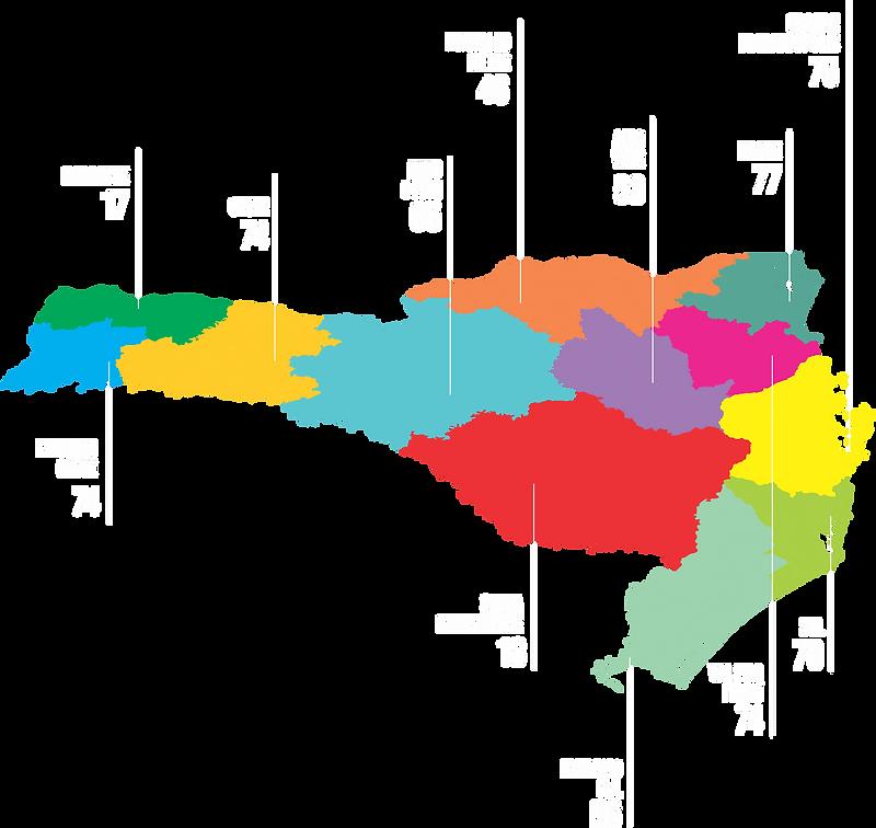 pleitos por regional.png