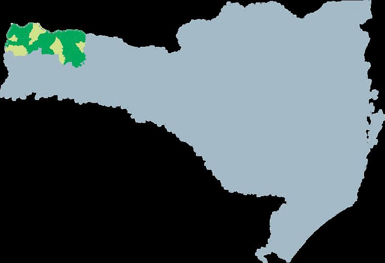 Regional noroeste.png