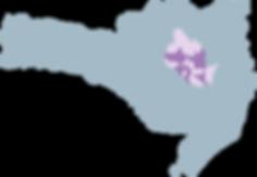 Regional alto vale.png