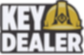 Franklin Electric Key Dealer.png5lR2jujS