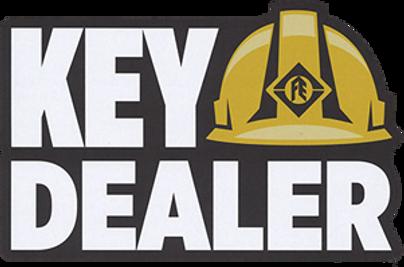 Franklin Electric Key Dealer.png5lR2jujS