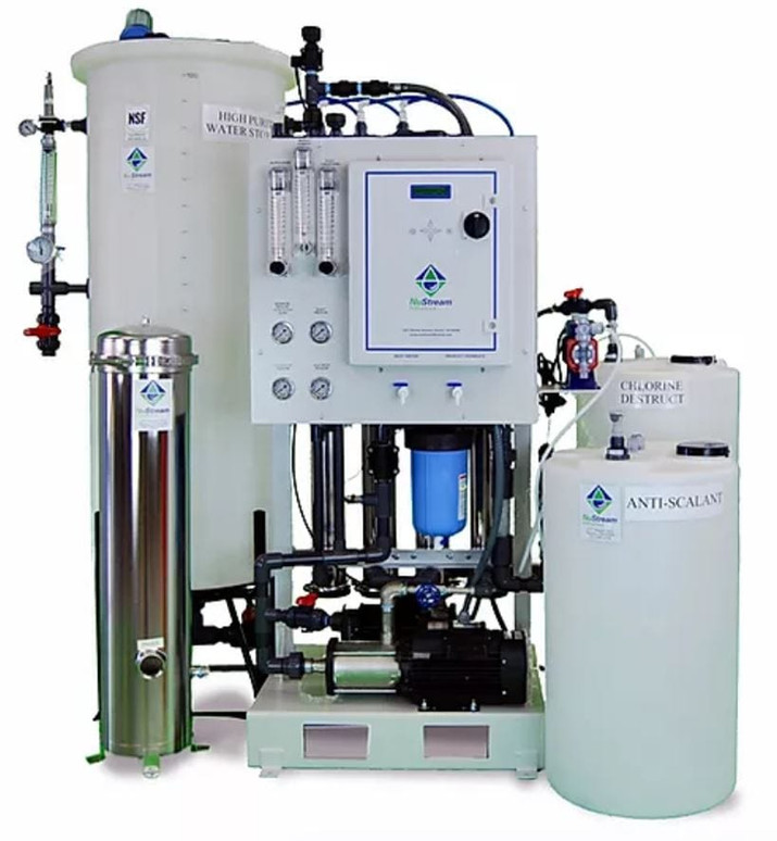 Central-Sterile-Water-System-2.jpg