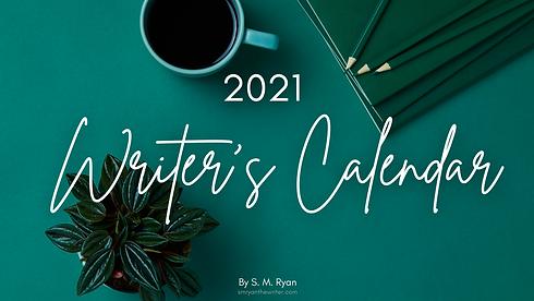 2021 Writer's Calendar.png