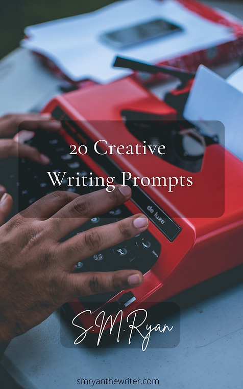 20 writing prompts.png
