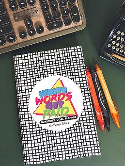 writewordsgetpaidplanner.jpg