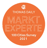 TD_2021_logo.png