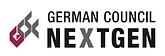 Logo_Next_Gen.png