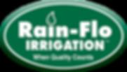 Rain-Flo Irrigation