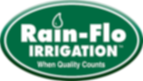 rain-flo_logo.png