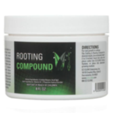 Rooting-Compound-8oz-1.jpg