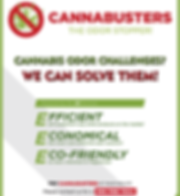 cannabuster+brohure+copy+cropped.png