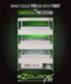 EZCLONE-PRO2-871x1024.jpg