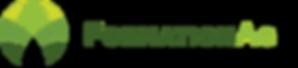FormationAg-logo-horizontal-tight.png