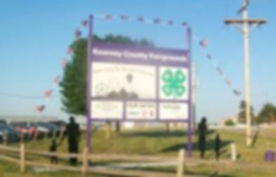 3-19 kearney fairgrounds growing hemp.pn