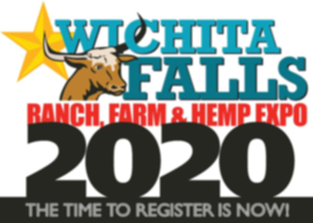 Wichita Falls hemp expo.jpg