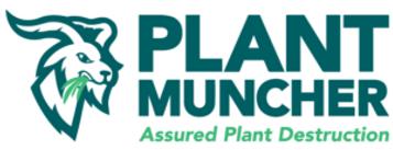 AMI_PlantMuncher_Logo_fullcolor-300x115.