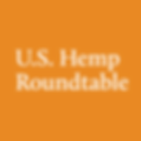 US Hemp Round Table.png