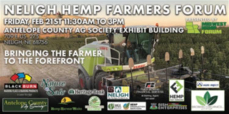 Neligh hemp farmers forum.jpeg