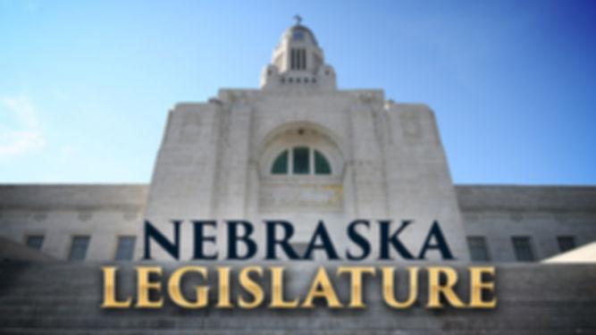 2-19 hemp legislation nationwide spurs p