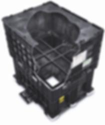 cf574565-cutaway-cknfeet2.png