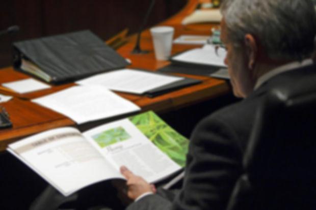 2-19 legalized hemp for new ne crop opti