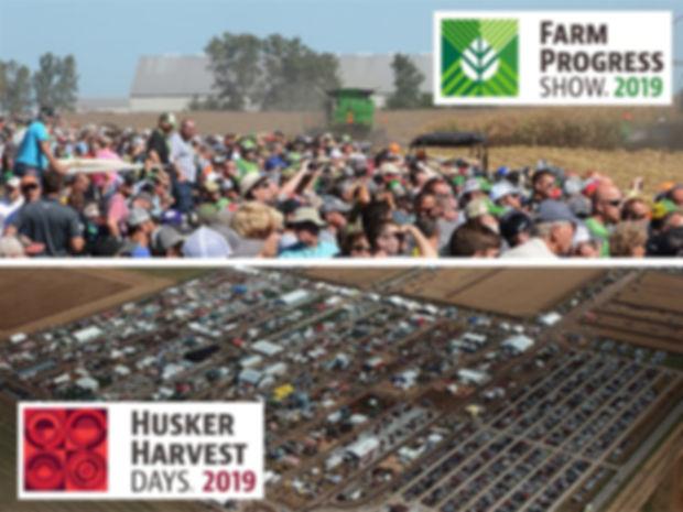 Farm-Shows.jpg