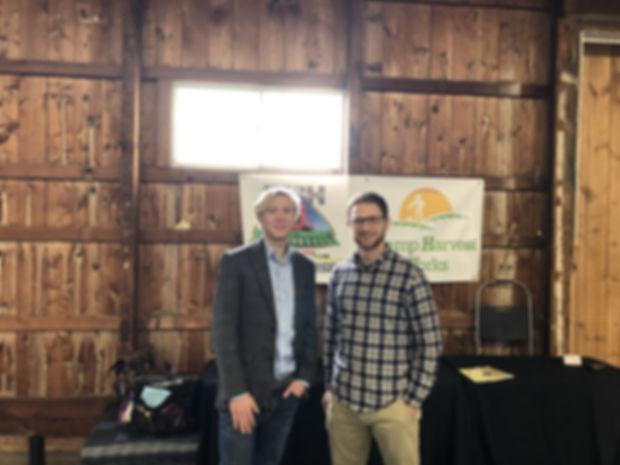11-18 ohios first annual hemp farm summi