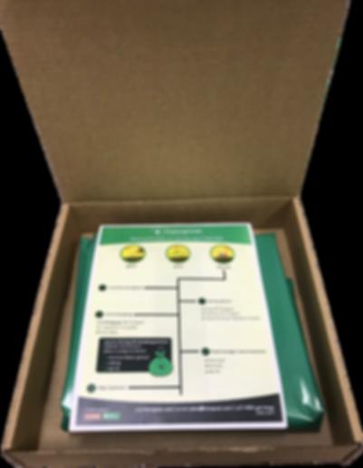JumboAndLarge-sample-pack.png