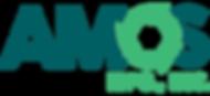 Amos Manufacturing, Inc_