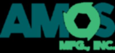 Amos Manufacturing, Inc.