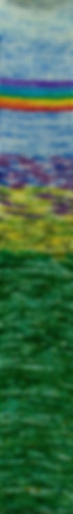 meadow%20sock%20swatch_edited.jpg