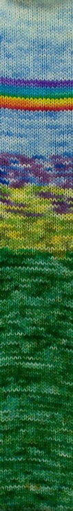 meadow%20sock%20swatch_edited.jpg