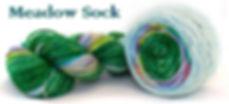Meadow%20Sock%20Skeins_edited.jpg