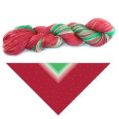 Strawberry SB on UL Square.jpg
