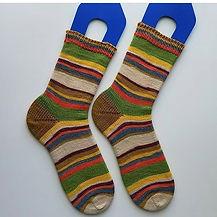 Who's Socks_ Yes! Whose socks_ _saratorp